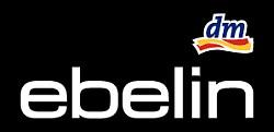 Ebelin