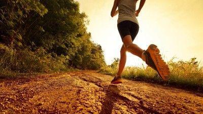 Otvaramo sezonu trčanja!