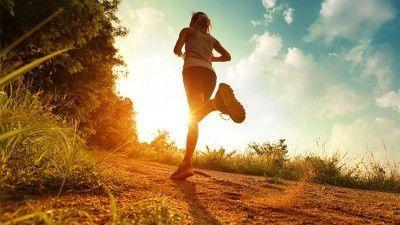 Savjeti za uspješno bavljenje trčanjem